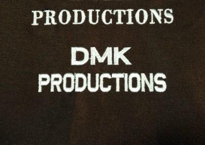 DMK Productions