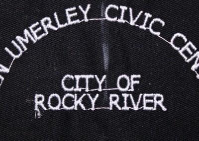 Don Umerley Civic Center