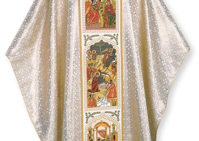 Clergy Vestments 5