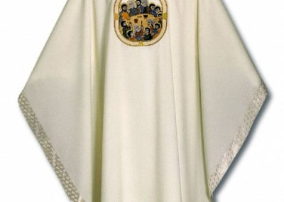 Clergy Vestments 6