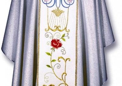 Clergy Vestments 8